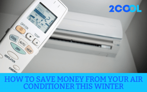 How to Stay Warm this Winter while Saving More